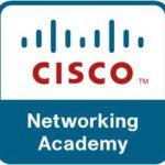 Certificats CISCO CCNA2