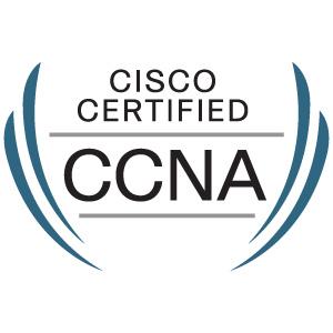 certificat CCNA