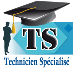 Technicien-Spécialisé
