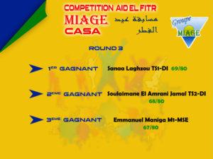 http://groupemiage.net/wp-content/uploads/2017/03/miage-casa-résultats-2ème-round-compétition-aid-elfitr.jpg