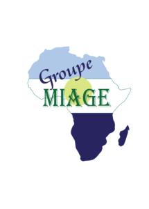 Cérémonies de remise des Diplômes du groupe MIAGE - Promotion 2017 -