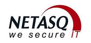 Certification-de Sécurité-NetAsq