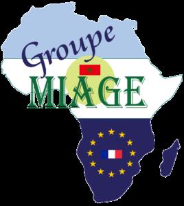 Etudier en France avec le Groupe MIAGE