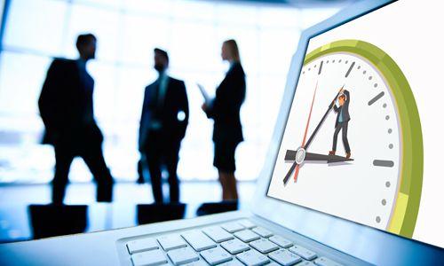 Management et Gestion de PME