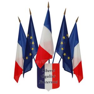 Diplôme d'Etat Français