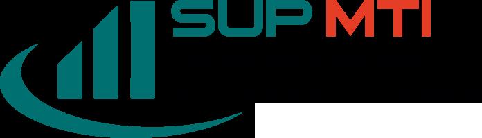 Groupe SupMti et Groupe MIAGE
