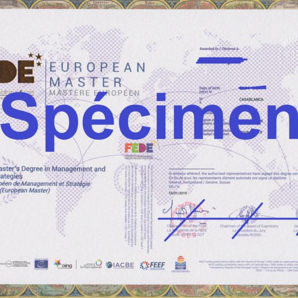 specimen-diplôme-mastere-mse-miage-casa-casablanca-fede
