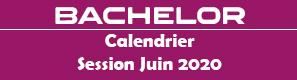 Session Juin-2020 Cycle-Supérieur-fede