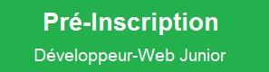 Formation développeur-web junior
