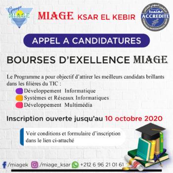 LES BOURSES D'EXCELLENCE-01